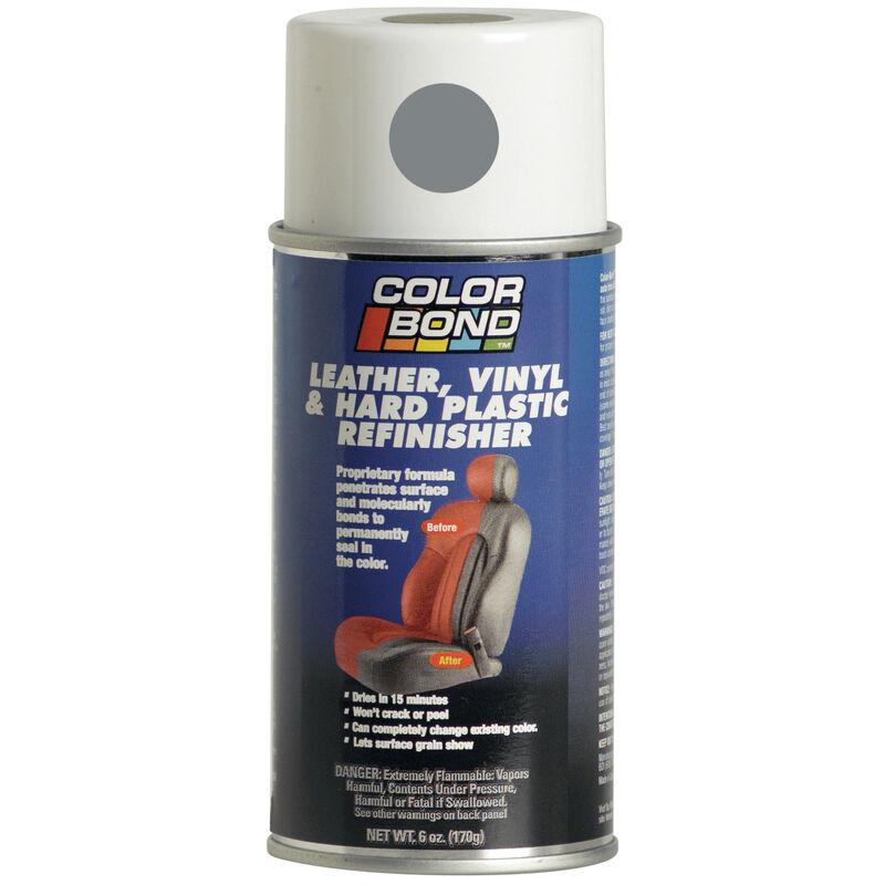 Color Bond, 12 oz. image number 5