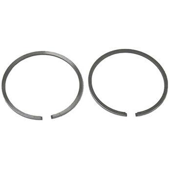 Sierra Piston Rings For Mercury Marine Engine, Sierra Part #18-3978
