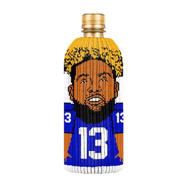 Freaker Odell Beckham, Jr. Beverage Insulator