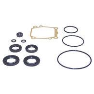 Sierra Lower Unit Seal Kit For Suzuki Engine, Sierra Part #18-8373