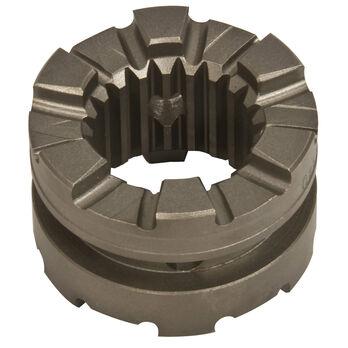 Sierra Clutch For Mercury Marine Engine, Sierra Part #18-1565