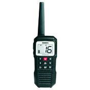 Uniden Atlantis 155 Handheld Two-Way VHF Floating Marine Radio