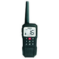Uniden Atlantis 155 Handheld Two-Way VHF Floating Marine Radio