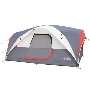 Venture Forward Great Lakes 4-Person Tent