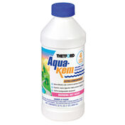 Aqua-Kem Morning Sky Liquid Holding Tank Deodorant, 32 oz.