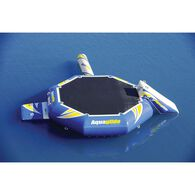 Aquaglide Rebound Aquapark 16' Bouncer Set