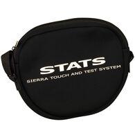 Sierra STATS Tester Neoprene Case, Sierra Part #18-ADA502