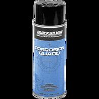 Quicksilver Corrosion Guard Protection Spray, 11 oz.