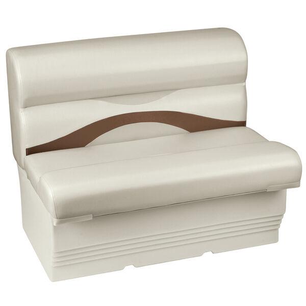 """Toonmate Premium 36"""" Bench Seat"""