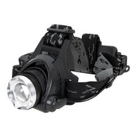 Atak 500 Lumens Rechargeable Head Lamp