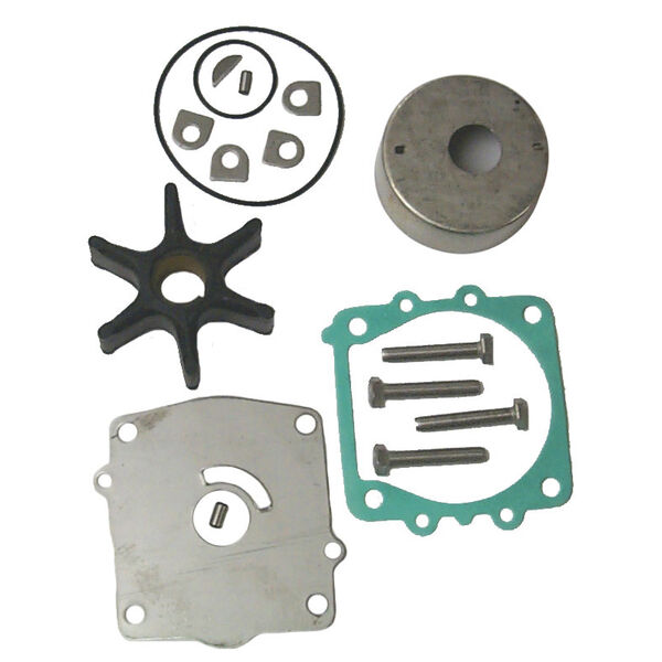 Sierra Water Pump Kit Without Housing For Yamaha Engine, Sierra Part #18-3372