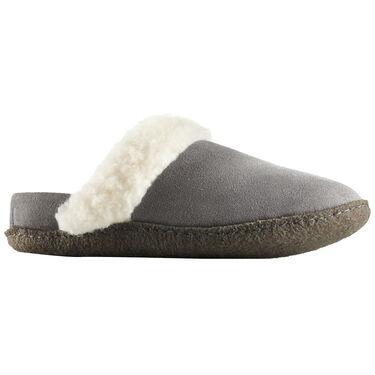 Sorel Women's Nakiska Slide II Slip-On Shoe