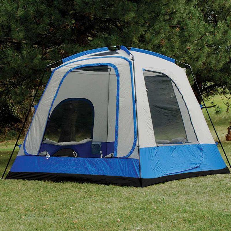 Napier Sportz SUV Tent 82000 image number 4