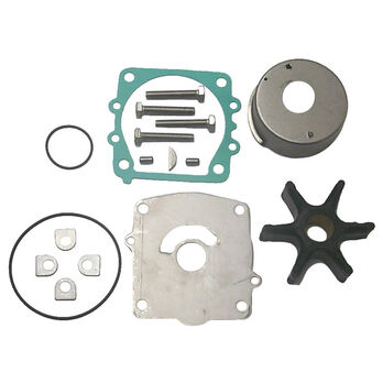 Sierra Water Pump Kit For Yamaha Engine, Sierra Part #18-3395