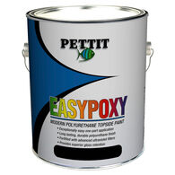 EZ-Poxy Topside Polyurethane Paint, Quart