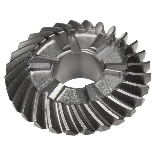 Sierra Reverse Gear For Mercury Marine Engine, Sierra Part #18-2409