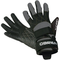O'Brien X-Grip Glove