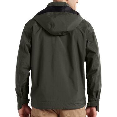 Carhartt Men's Shoreline Jacket