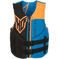 HO Junior Pursuit Neoprene Life Jacket