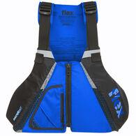 Flex Men's Paddle Vest