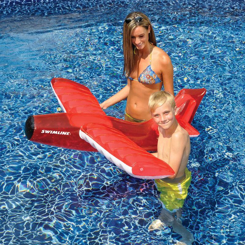 Swimline Pool Glider image number 2