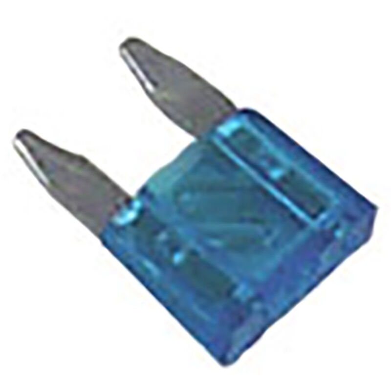 Sierra 15-Amp Fuse, Sierra Part #FS80060 image number 1
