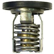 Sierra Thermostat For Mercury Marine Engine, Sierra Part #18-3535