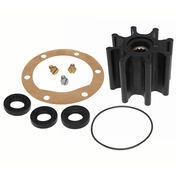 Sierra Impeller Kit For Kohler Engine, Sierra Part #23-3308
