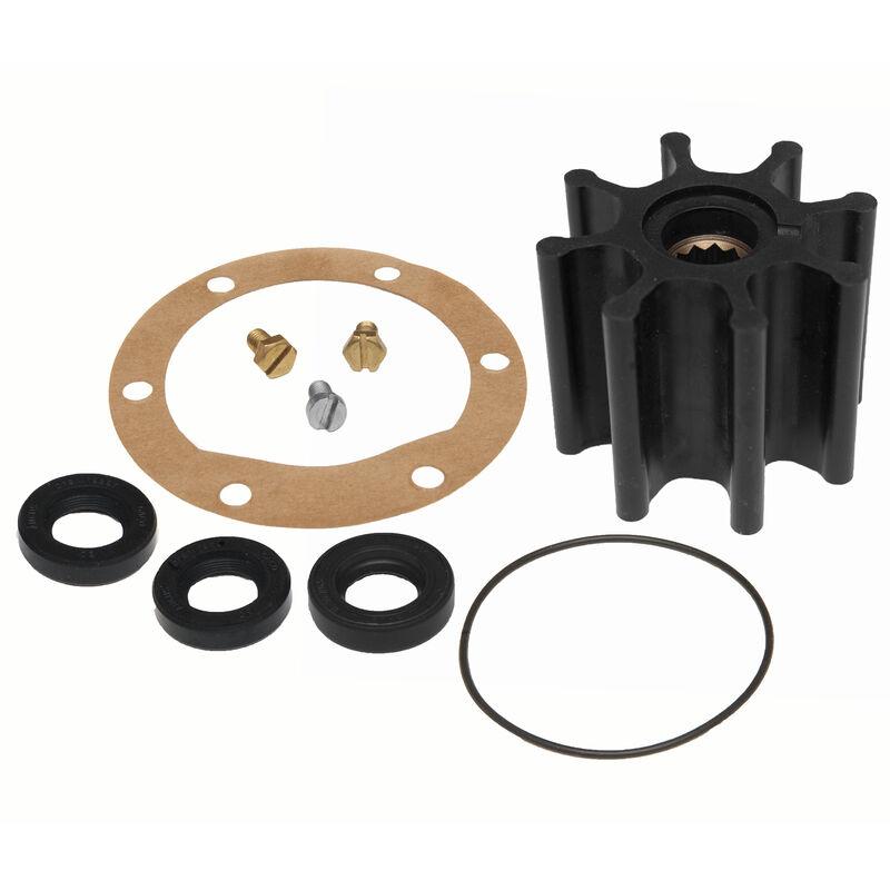 Sierra Impeller Kit For Kohler Engine, Sierra Part #23-3308 image number 1