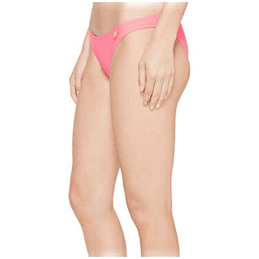 Body Glove Women's Smoothies Bikini Bottom