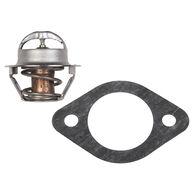 Sierra Thermostat Kit For Westerbeke Engine, Sierra Part #23-3659