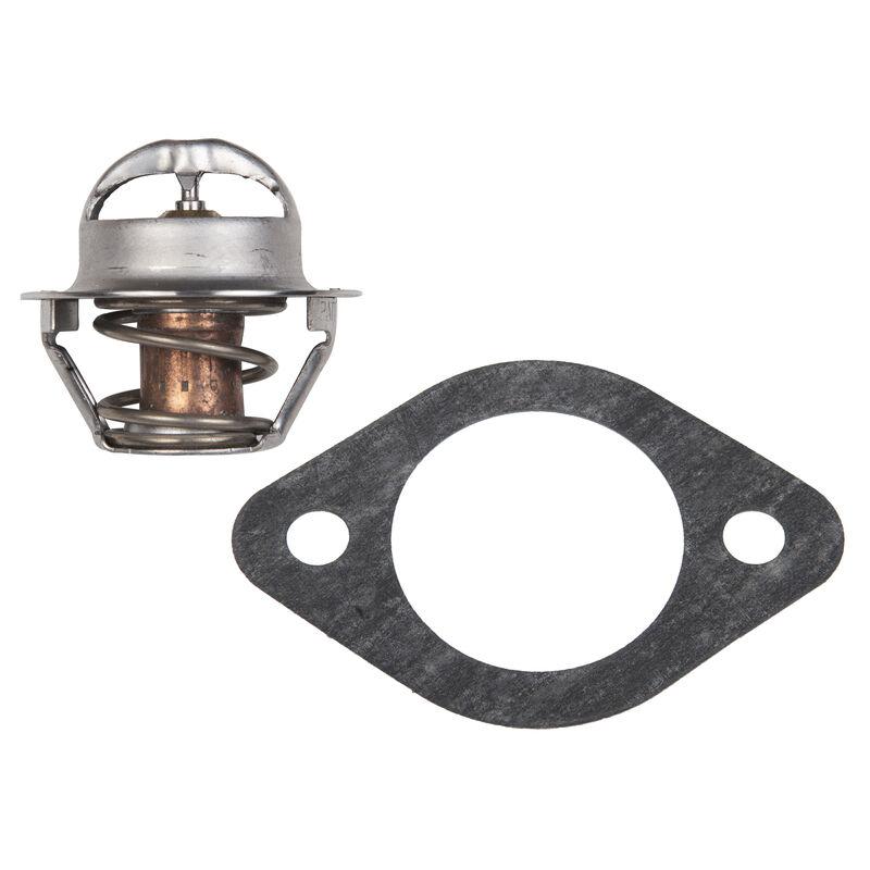 Sierra Thermostat Kit For Westerbeke Engine, Sierra Part #23-3659 image number 1