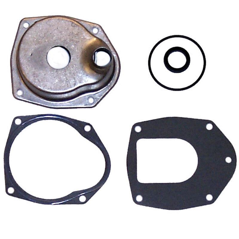 Sierra Water Pump Kit For Mercury Marine Engine, Sierra Part #18-3571 image number 1