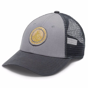 The North Face Men's Patches Trucker Hat