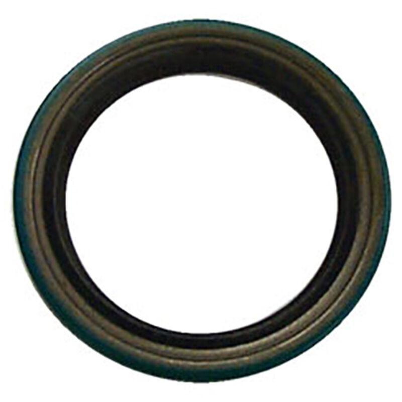 Sierra Oil Seal For Mercury Marine Engine, Sierra Part #18-2003 image number 1