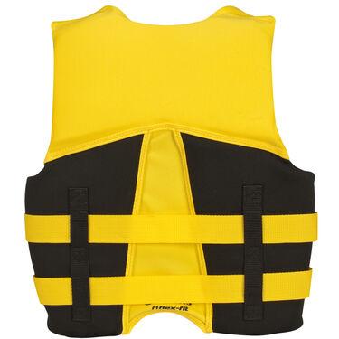 Overton's Junior BioLite Life Jacket