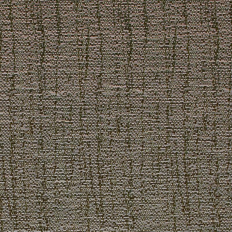 North River SupremeVinyl Flooring, Element image number 2