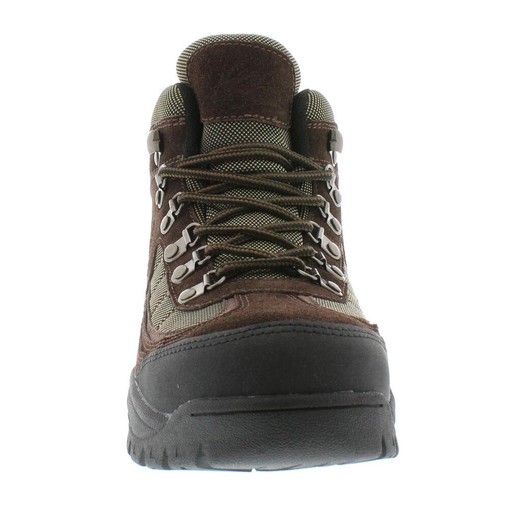 025415babed28f Itasca Men's Amazon Mid Waterproof Hiking Boot   Overton's
