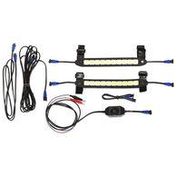 Otter Pro Xtreme LED Light Kit