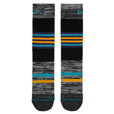 Stance Men's Mica Outdoor Sock