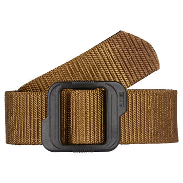"5.11 Tactical Men's Double Duty 1.5"" TDU Belt"