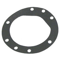 Sierra Water Pump Plate Gasket, Sierra Part #18-0499-9