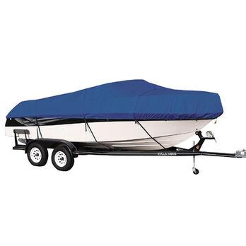 """Sharkskin Tri-Hull I/O Boat Cover, 19'6"""" x 94"""""""
