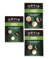 Orvis Corqs Strike Indicator