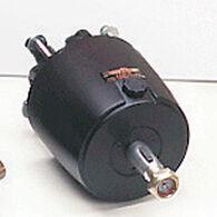 SeaStar 1.7 Hydraulic Helm