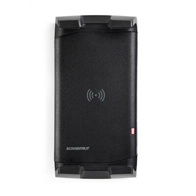 Scanstrut ROKK Wireless Active 12V/24V Waterproof Phone Charging Mount