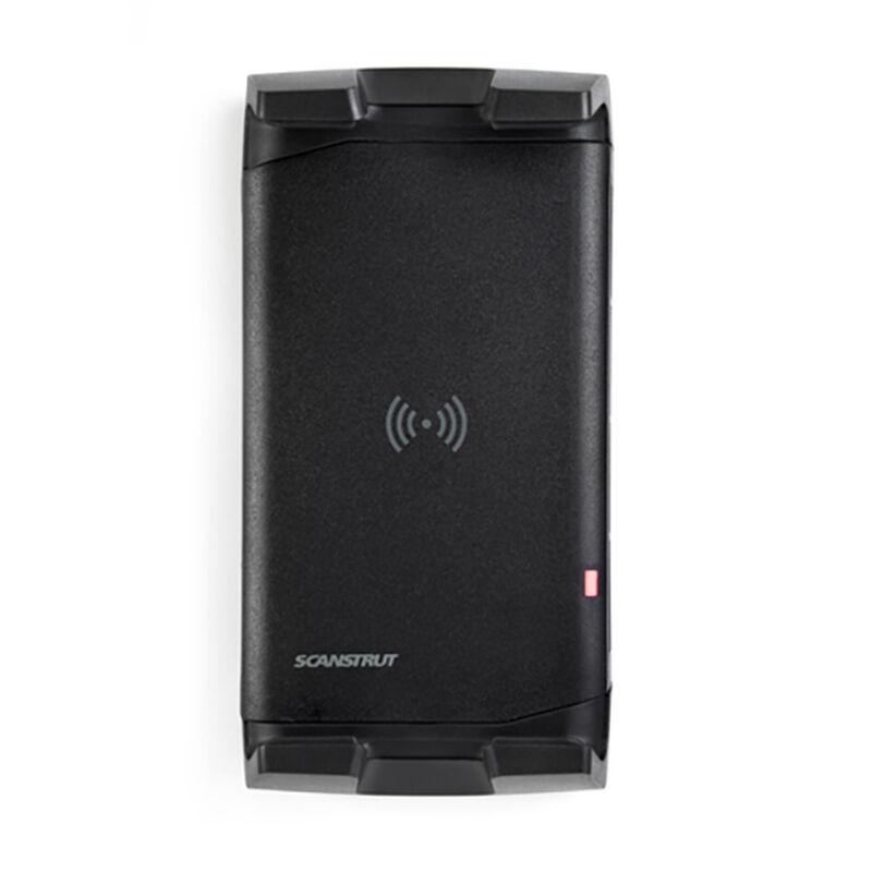 Scanstrut ROKK Wireless Active 12V/24V Waterproof Phone Charging Mount image number 2