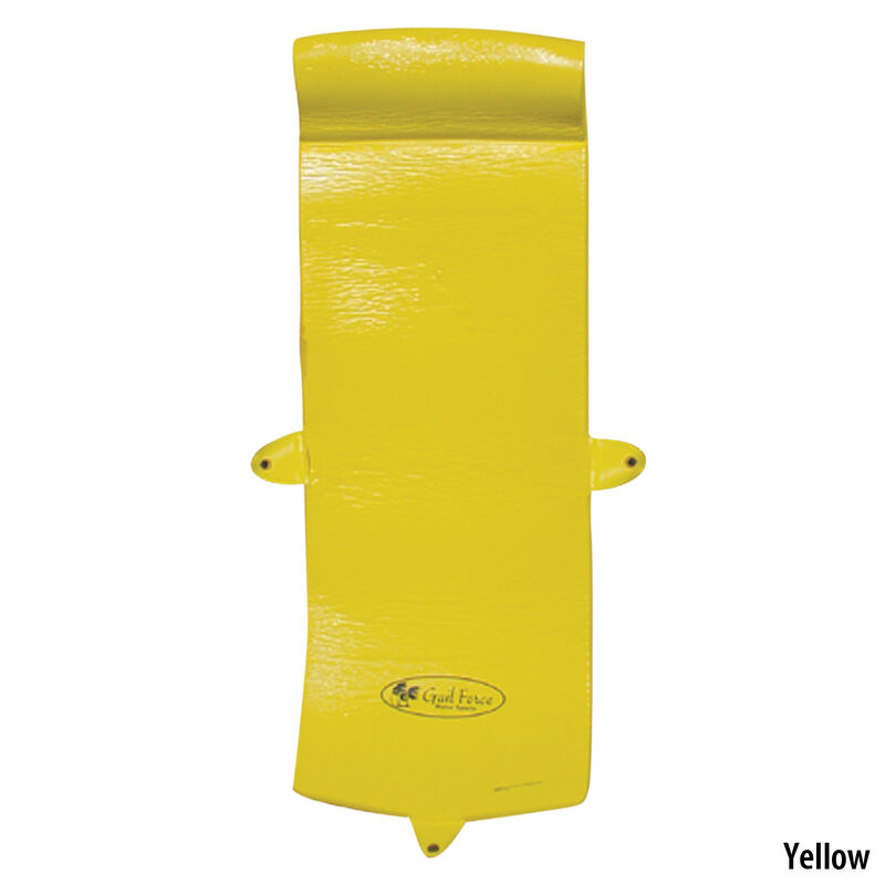 Gail Force Connectable Pool Float image number 7