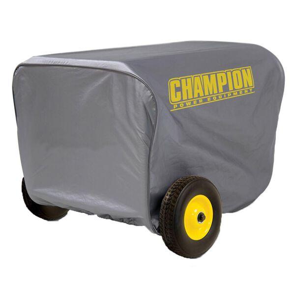 Champion Generator Cover, Large