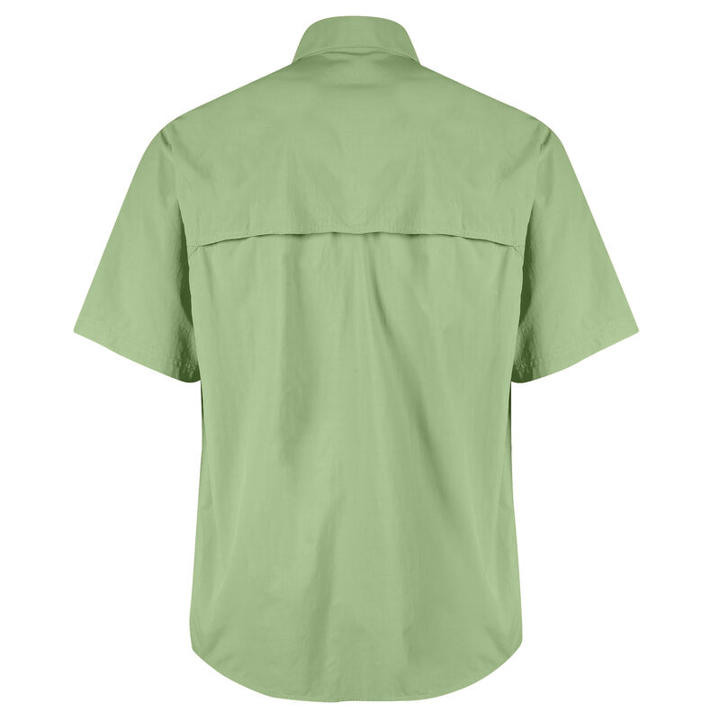Nepallo Men's Trophy Quick-Dry Short-Sleeve Shirt image number 13